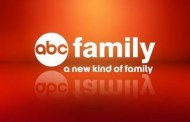 Disney's ABC Family Announces Summer 2010 Programming