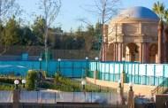 Disneyland Trip Report from the OC Register