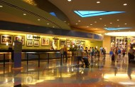 Disney World Resort Review: Pop Century