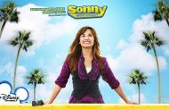 Sonny With A Chance New Season Preview!