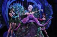 'Villains Tonight!' Premieres Aboard the Disney Magic