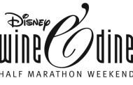 Disney 2010 Wine & Dine Half Marathon Weekend of Events