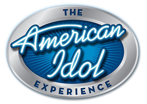 American Idol Experience celebrates 1 year anniversary at Walt Disney World