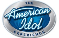 American Idol Experience celebrates 1 year anniversary at Walt Disney World