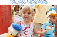 Get Away to Disney World with Southwest Airlines' Sweepstakes