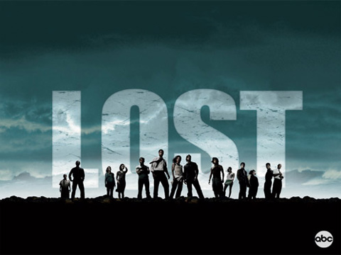 """Final """"LOST"""" Cast Photo, Entitled """"FINAL FLIGHT,"""" to be Reveled in TV Guide"""
