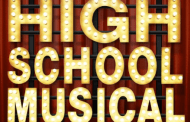 The Disney Channel Begins Production on next High School Musical