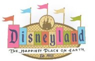 Lawsuits against Disneyland over toxic groundwater may go forward