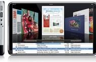 Apple iPad gets new Disney Applications & Content