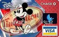 Disney Visa Holders Get New Room Discount at WDW For Springtime