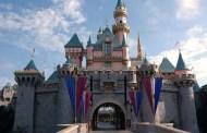 May 2019 Disneyland Refurbishment Report