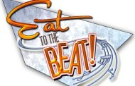 'Eat to the Beat' Concert Series Lineup at Epcot Food & Wine Festival