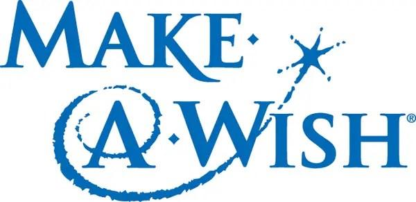 Disney donating $1 million dollars to Make a Wish 2