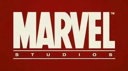 Marvel Studios Developing New Set of TV Shows