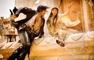 Prince of Persia Soundtrack Featuring Alanis Morissette Available May 25