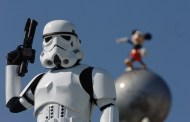 Star Wars Weekends Brings Sci-Fi Saga to Life at Disney's Hollywood Studios