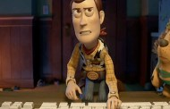 Toy Story 3 Movie Trailer -