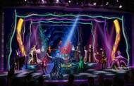 First look at Disney Cruise Line's 'Villains Tonight!' Show