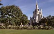 Disney World Presents