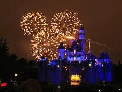 Coming Soon 2010 Disneyland Resort Summer Fun Pass