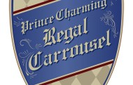 Fantasyland Carrousel Name Change at Walt Disney World