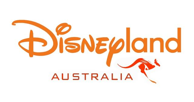 Petition started to give Australia their very own Disney Park