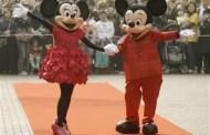 Disneyland's Shanghai project is ahead of schedule