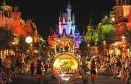 Dates, Tickets for Mickey's Not So Scary Halloween Party, Mickey's Very Merry Christmas Party