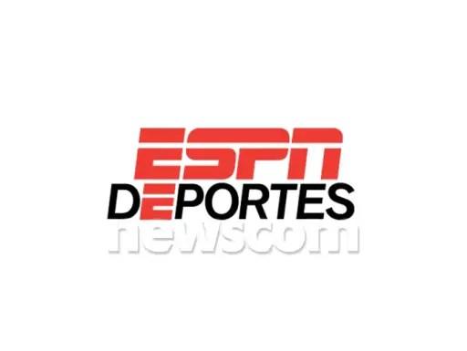 ESPN Deportes Kicks off 'Safari Mundial' Consumer Promotion