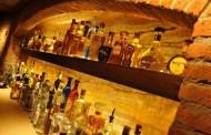 Good Eats - La Cava del Tequila, Walt Disney World