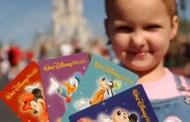 Buyer Beware: Discount Disney Tickets 411