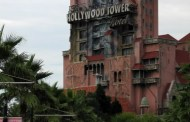 Jury rules for Disney in Tower of Terror stroke case