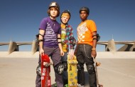 Adam Hicks and Daniel Curtis Lee to perform