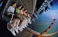 Top 10 Rides at Walt Disney World