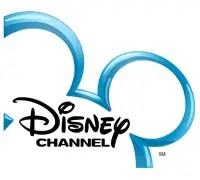 Disney Channel Monstober lineup revealed!