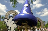 Project 3 - Permits Filed for Hollywood Studios