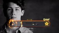 DSIPH2_b051110_Nick Jonas_Who I Am_f1339