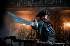 pirates4.3