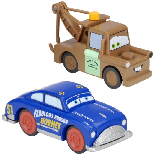 Toys Quot R Quot Us And Disney Create New Collection Of Innovative