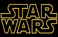 Coming Soon: Marvel Star Wars Comics!