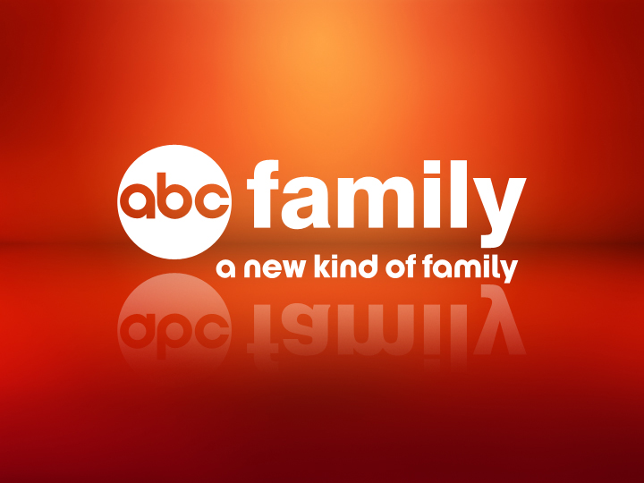 ABC Family February programming highlights!