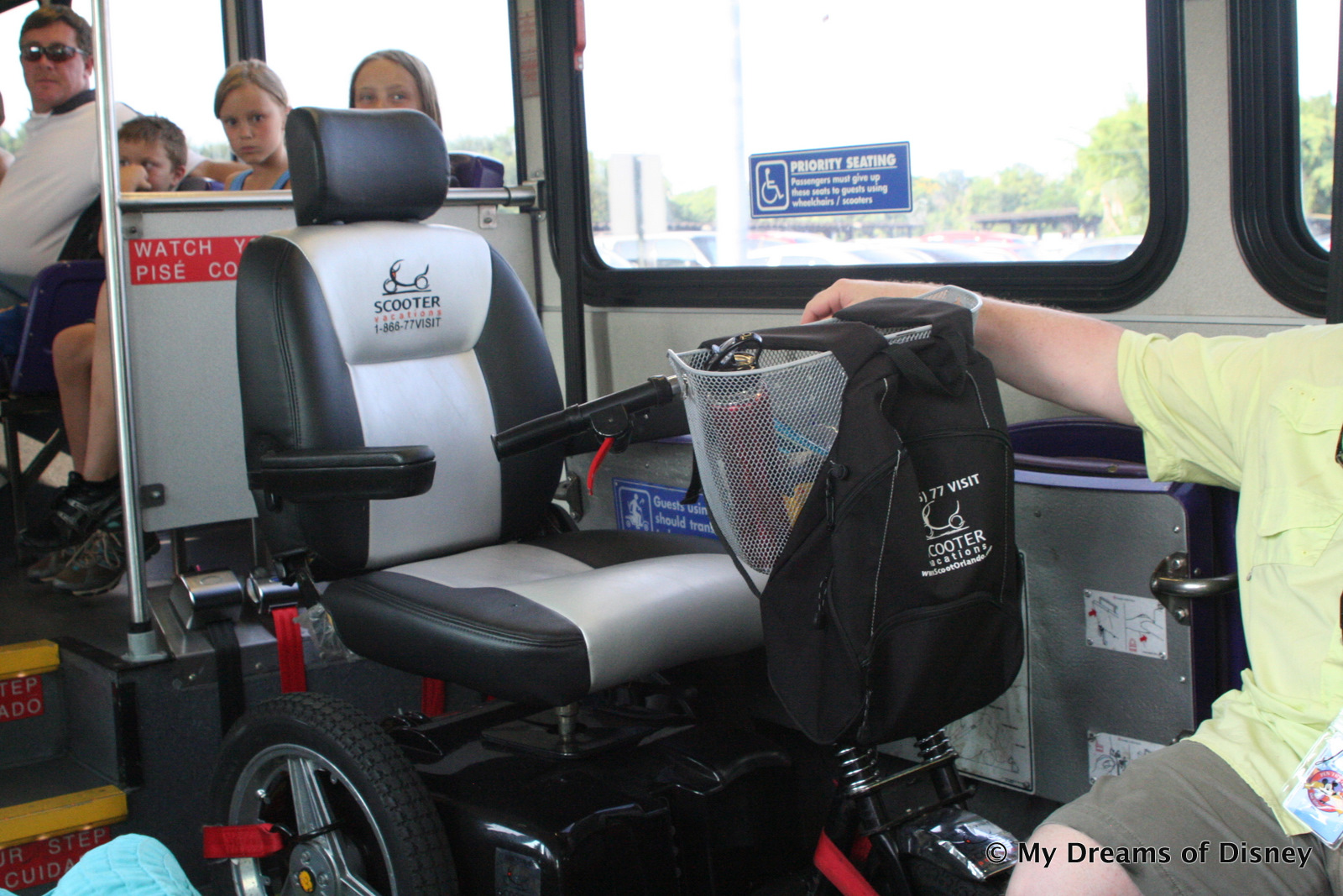 Rent A Wheel Chair Ask A Disney Question Where To Rent A Wheelchair Chip