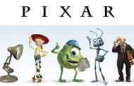 Will there be 2 more Pixar movies coming soon?