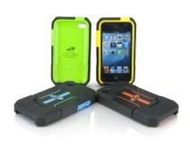 N-1337_nerf-iPod_fam#261C65