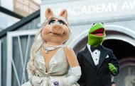 Kermit the Frog and Miss Piggy Break up?