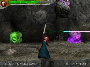 Brave_Wii_Screenshot_2_8616