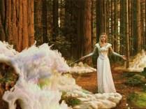 Glinda-Oz-Great-and-Powerful-1024x768