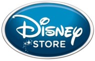 The Disney Store is Looking to Hire Work-At-Home Employees