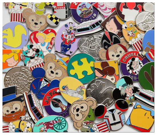 Top 10 Disney World Souvenirs