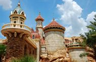 Orlando Theme Parks Mull Over Health Insurance for Part Timers